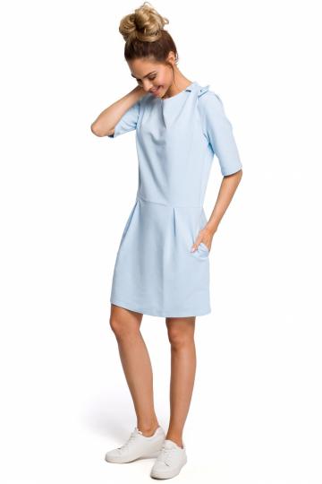 Suknelė modelis 127561 Moe