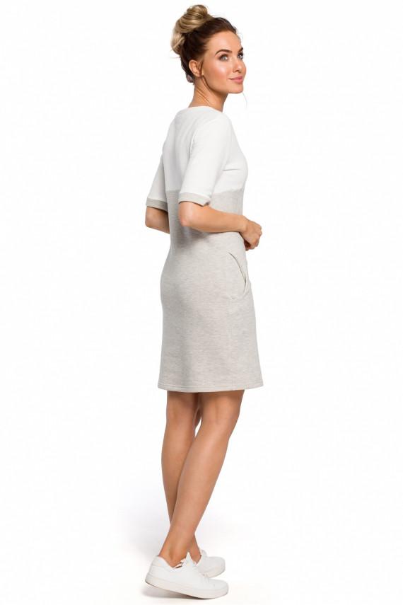 Suknelė modelis 127577 Moe
