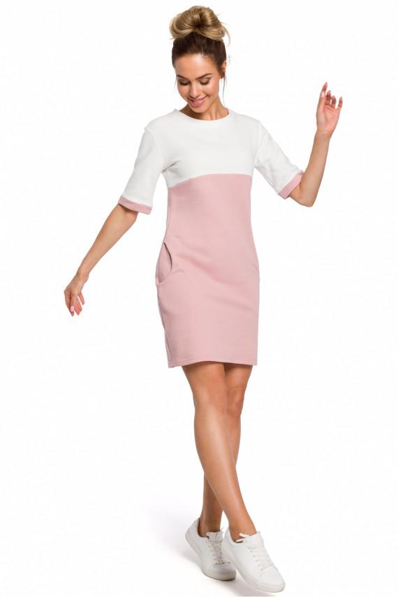 Suknelė modelis 127578 Moe