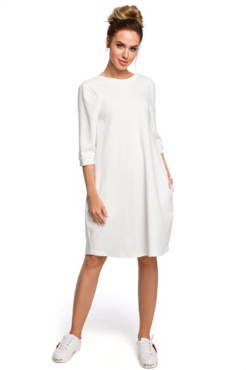 Suknelė modelis 127580 Moe