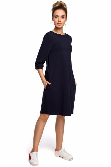 Suknelė modelis 127581 Moe