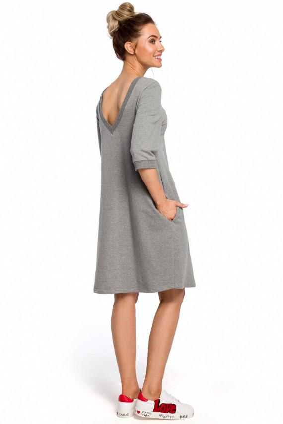 Suknelė modelis 127582 Moe