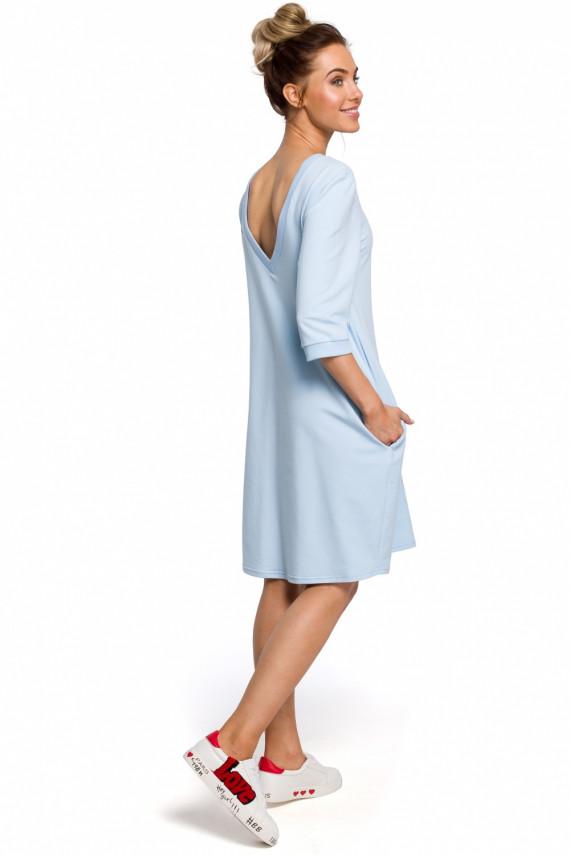 Suknelė modelis 127583 Moe