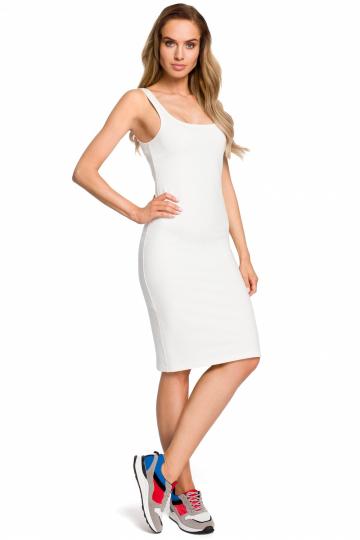 Suknelė modelis 127589 Moe