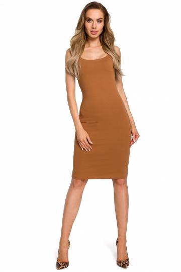 Suknelė modelis 127590 Moe