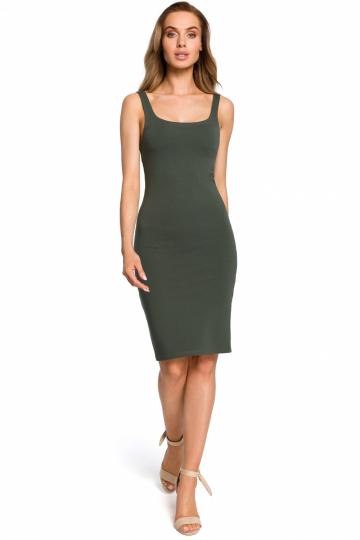 Suknelė modelis 127591 Moe
