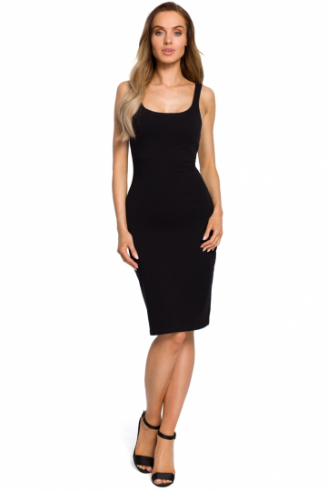 Suknelė modelis 127592 Moe