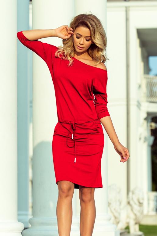 Suknelė modelis 127640 Numoco
