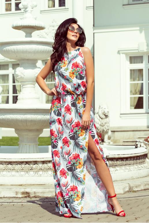 Suknelė modelis 127641 Numoco